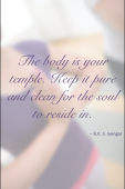 body_is_temple